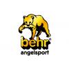 Behr Angelsport (Германия)