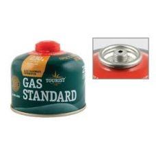 Резьбовой газовый баллон Standard TBR-230