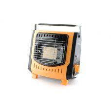Газовый обогреватель Tourist Mini Africa TH-808