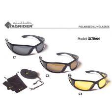 Очки поляризационные Tagrider GLTR 001