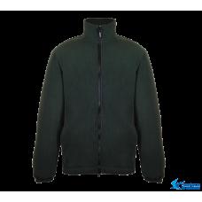Куртка флисовая Пилигрим Хаки (Чайка)