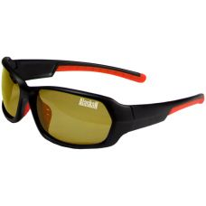 Поляризационные очки Alaskan Alatna yellow