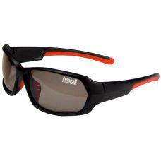 Поляризационные очки Alaskan Alatna brown