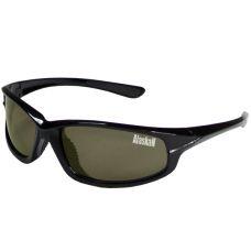 Поляризационные очки Alaskan Innoko green-grey