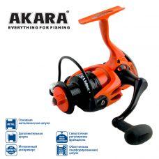 Катушка Akara Active AF1000 4+1