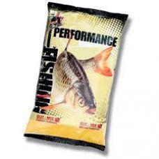 Прикормка Gut-Mix Performance Большой лещ 1 кг