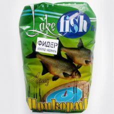 Прикормка LakeFish Лещ
