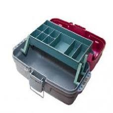 Ящик рыболовный ЯР-1