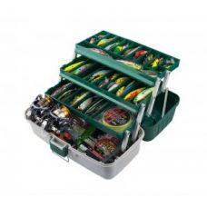 Ящик рыболовный ЯР-3