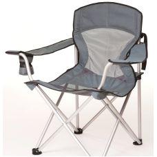 Кресло складное Берег (Витан)