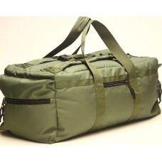 Сумка-рюкзак походная 202-10 (45 л)
