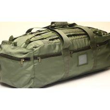 Сумка-рюкзак походная 203-10 (70 л)