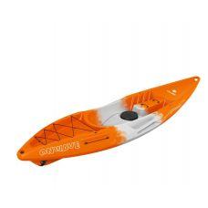 Каяк Kolibri OnWave-300 Orange
