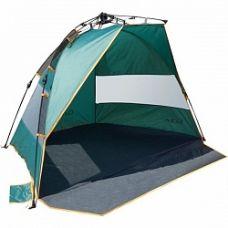 Тент-шатер Эск Greenell