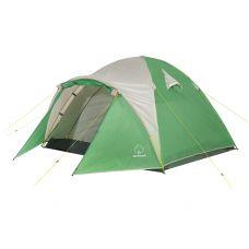 Палатка Greenell Дом 3 (трехместная)