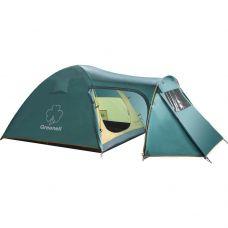 Палатка Greenell Каван 2 (двухместная)