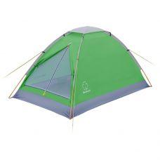 Палатка Greenell Моби 2 V2 (двухместная)