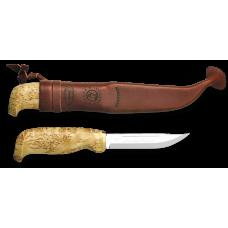 Нож Marttiini BIG LYNX (110/235)