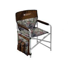 Кресло складное NIKA (проект МТ 04.01.000)
