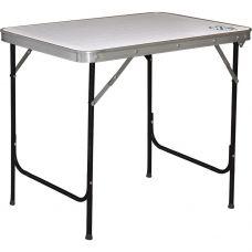 Стол складной GREENELL FT-13 R22