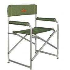 Кресло складное Woodland Qutdoor ALU АК-01