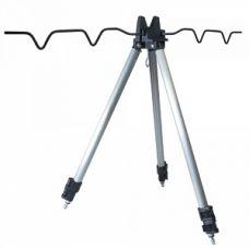 Тренога телескопическая ECO-PRO EPXY-3120 1,2 м