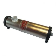 Электронный светозвуковой сигнализатор Сойка-3