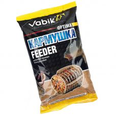 Vabik Optima Feeder 1 кг