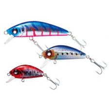 Воблер Yo-Zuri L-Minnow Heavy Weight 66S (F954) 15 g
