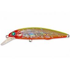 Kosadaka DECOY XS 75F цвет LME,  8.3 гр, плавающий