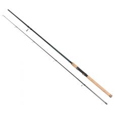Спиннинг Bratfishing Baloo M Spin 2,4 м, 8-32 гр