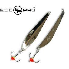 Блесна вертикальная ECOPRO Killer 80 мм, 13 гр