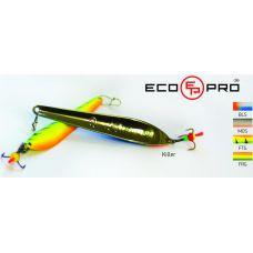 Блесна вертикальная ECOPRO Killer 70 мм, 12 гр