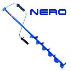 Ледобур NERO-SPORT-130-1