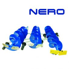 Ледобур NERO-150-2 (Волжанка)