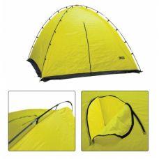 Палатка зимняя Comfortika AT06 Z-4-150 однаместная