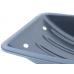 Сани-волокуши Nero C-2/1 (830х450х220 мм)