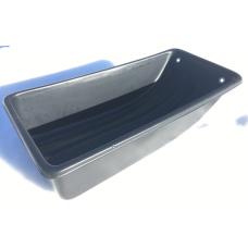 Сани-волокуши Nero C-1/1 (800х420х200 мм)