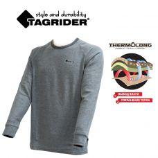 Термофутболка Tagrider Arctic Fox р-р S, M, L, XL (46 - 52)