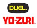 Duel Yo-Zuri