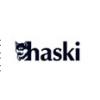 Haski (РФ)