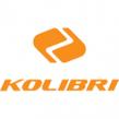 Судостроительная компания Колибри