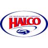 Halco (Австралия)