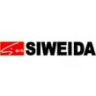 Производитель SIWEIDA (SWD) (Китай)